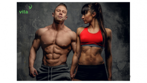 best natural bodybuilding supplement