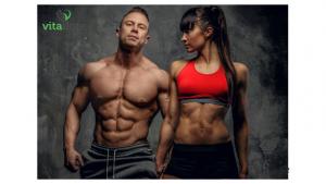 beste natuurlijke bodybuilding supplement