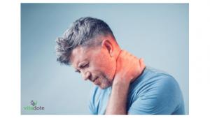 comment gérer la douleur naturellement