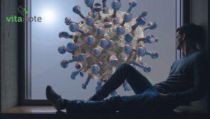 renforcez votre système immunitaire avec shilajit