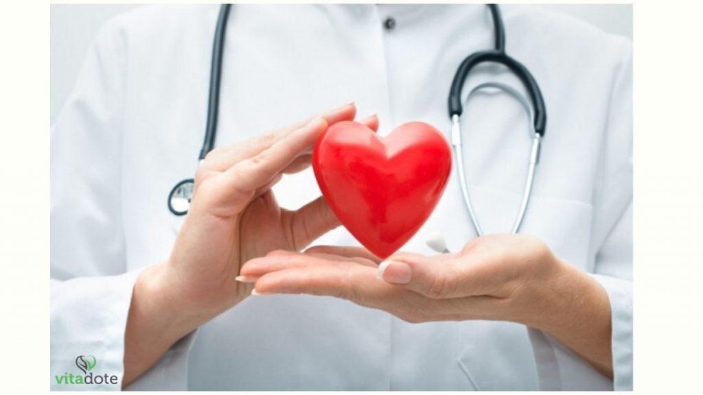 shilajit-benefits-for-heart-health