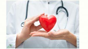 shilajit-avantages-pour-coeur-santé