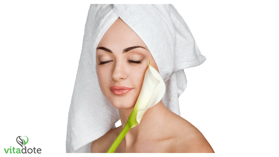 what is the best anti-aging skin care