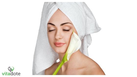 quel est le meilleur soin de la peau anti-âge